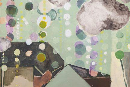 Artist —Cristina Canale