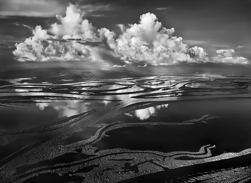 Amazonas, Brazil, 2009