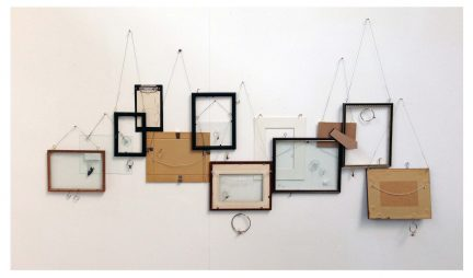 Artista —Rodrigo Matheus