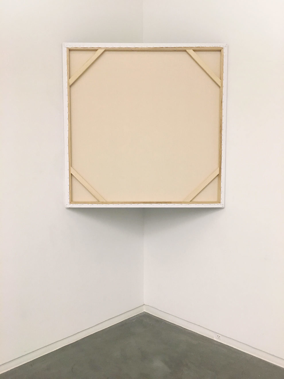 Arquivo Escuro - Mayana Redin, 2016