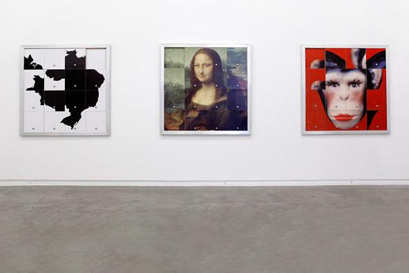 Exhibition —Gallery Collection Exhibition 2018
