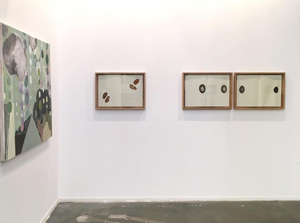 SP Arte, 2016