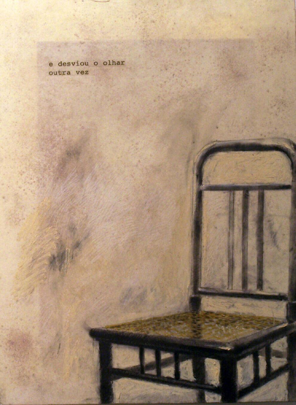 Sem título, 2006