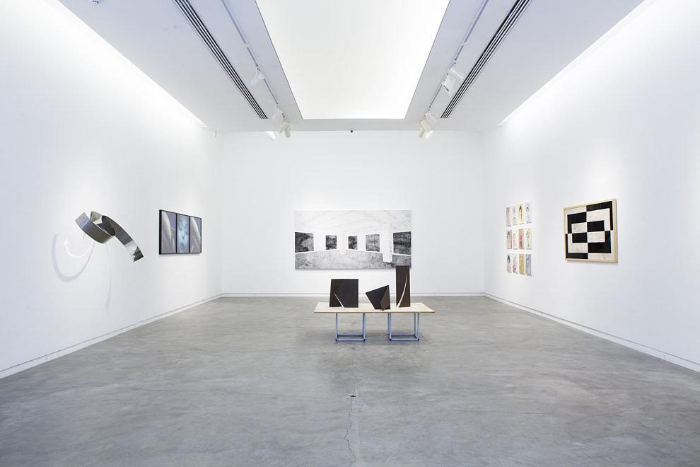 Exposição de acervo, 2019