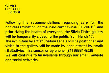 News — Gallery temporarily closed