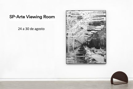Feira — SP Arte 2020 Viewing Room