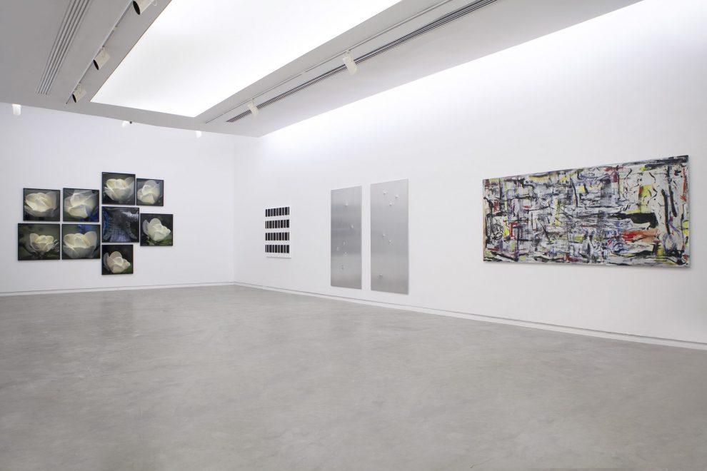 Exposição de Acervo, 2020